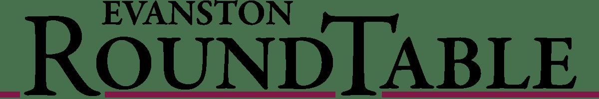 Evanston RoundTable