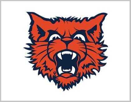 ETHS wildkit logo