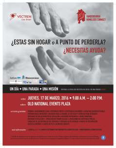 Homeless Connect 2016_Flyer 8 5x11 SPANISH PRINT