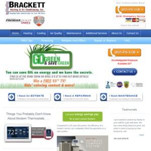 brackett-heating-and-air-website