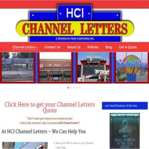 channel-letters-website