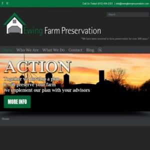 ewing-farm-preservation-website