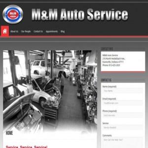 mm-auto-repair-website