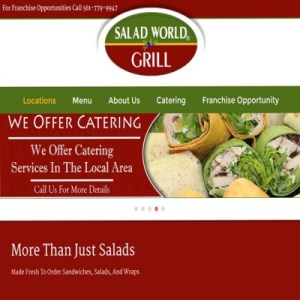 salad-world-website