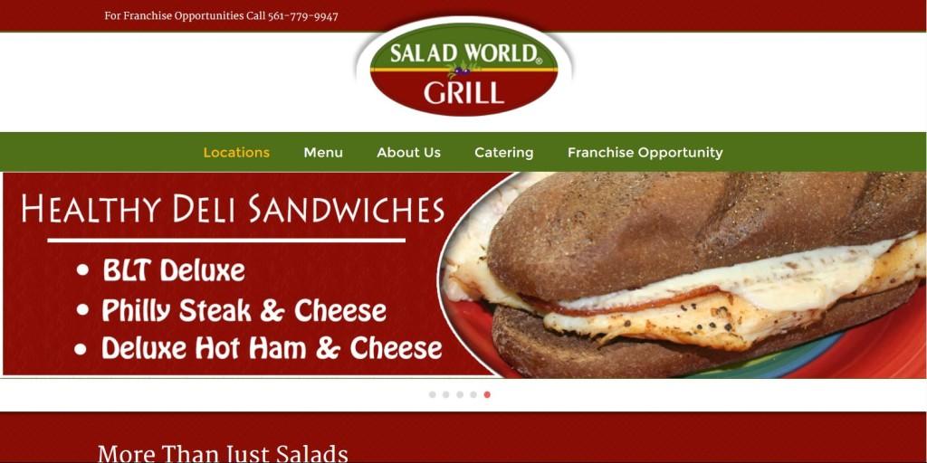 salad-world-full