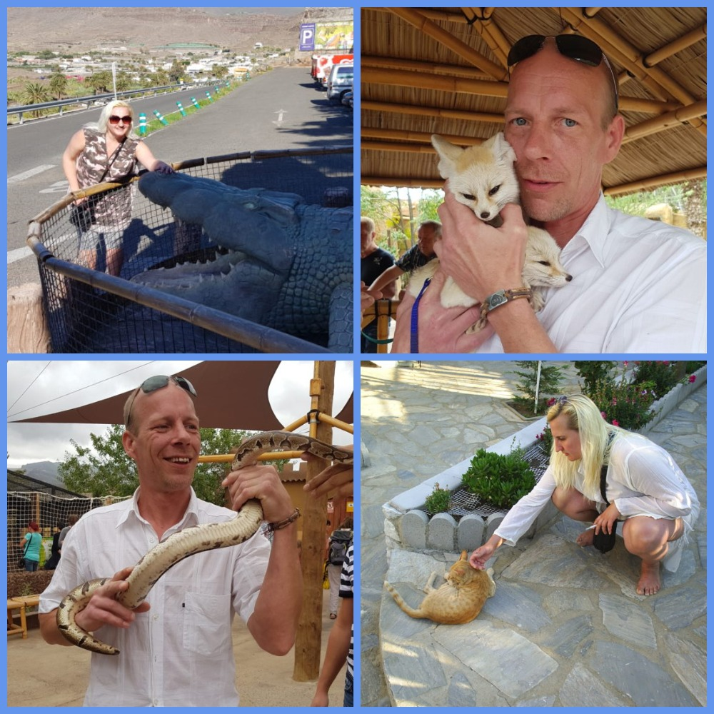 travelling passion and Loving animals www.evaogmalthe.dk