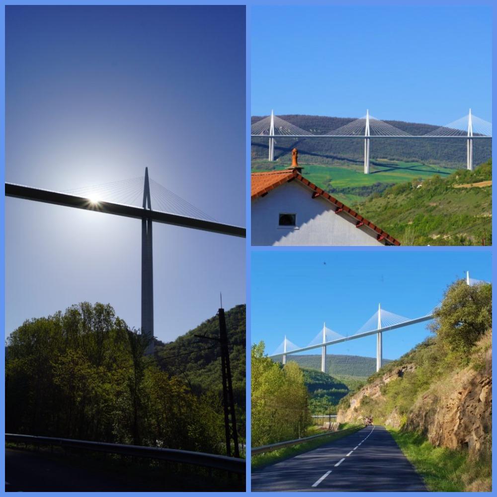 Millau France www.evaogmalthe (3)