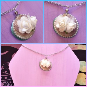 Seashell necklace EJdesigns evaogmalthe.dk (19)