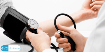 Hypertension, More Because of Your Lifestyle
