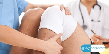 Anterior Cruciate Ligament (ACL) Injuries & Effective Treatment Through Physiotherapy
