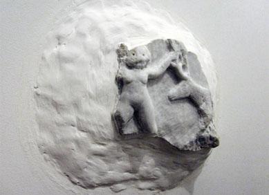 2. Los tipos de mármol