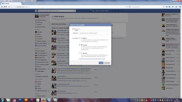 Cómo usar Facebook - Introducción para community managers y empresas
