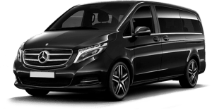 Transport Professionnel /Evasion cars