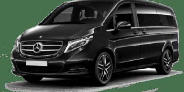 Transport Mariage / Chauffeur Privé / Evasion Cars Chauffeur VTC