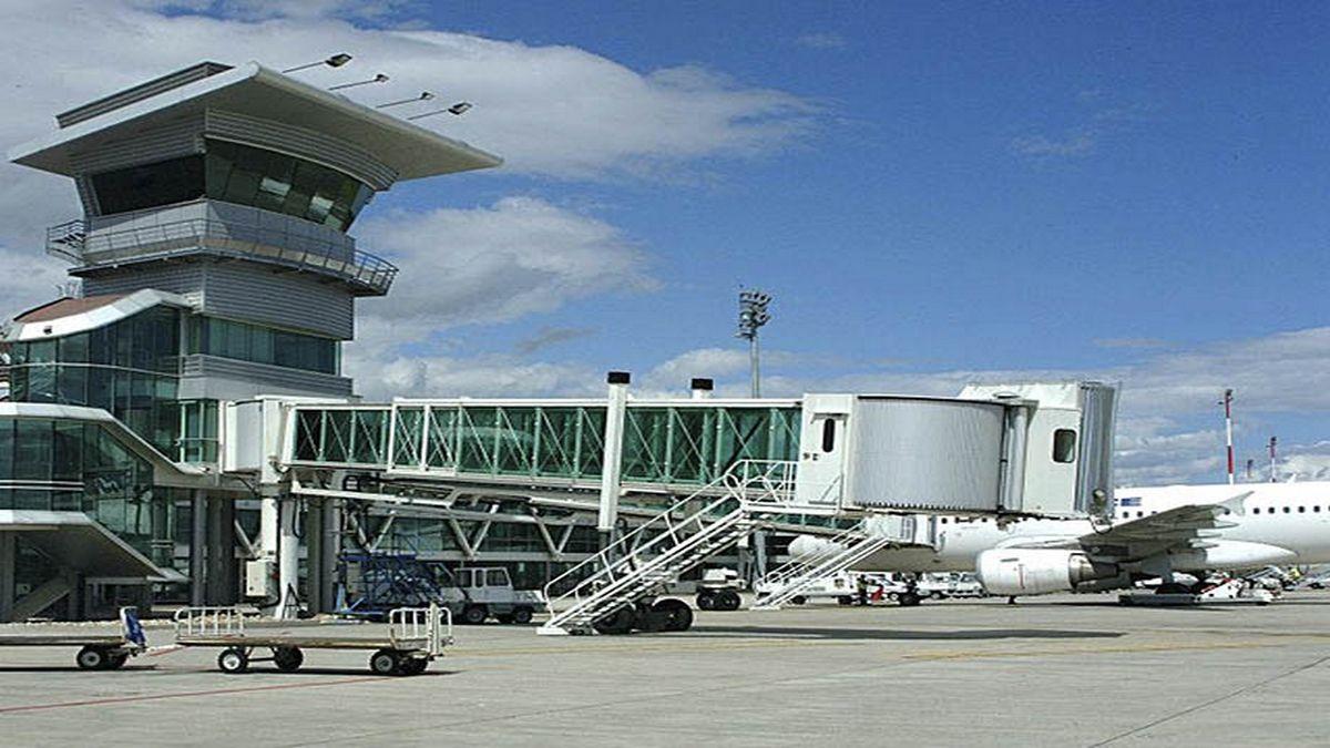 Navette Aéroport Strasbourg – Réservation – Evasion Cars VTC
