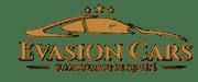Evasion Cars VTC