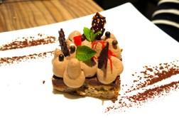 restaurant-l-atelier-luz-saint-sauveur-04