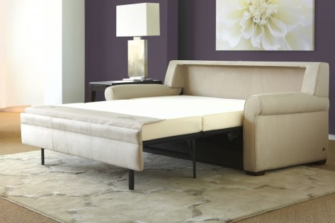 convertible-sofa-bed-sleeper-sofa