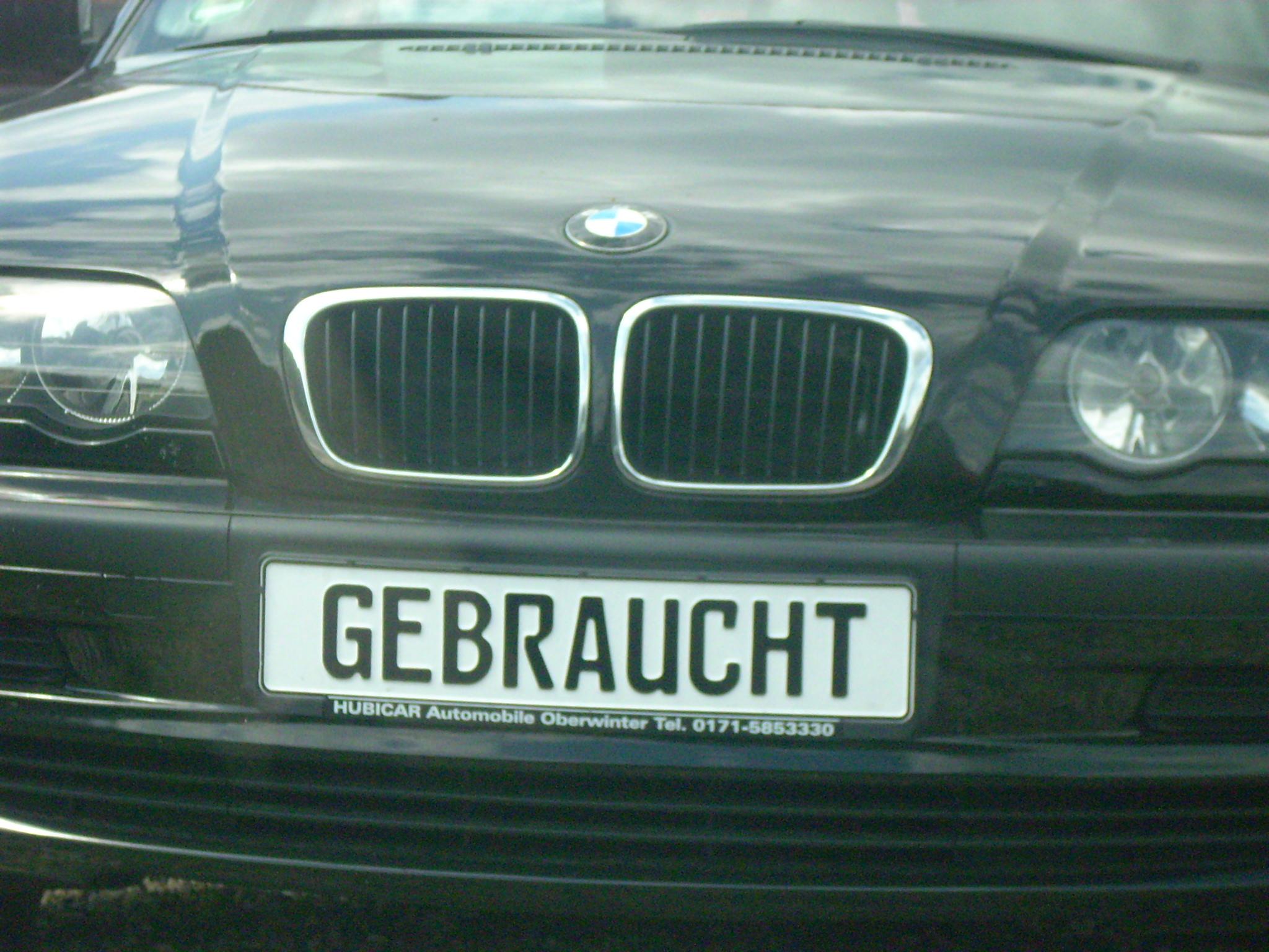 tysk fisse ophold ledsager