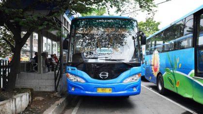 trans-metro-bandung-1024x576