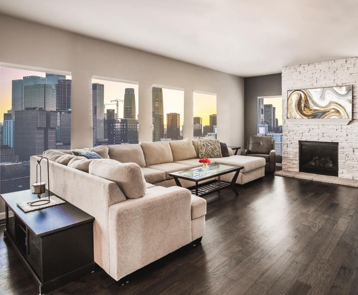 Top 10 stiluri de design interior pentru locuința ta