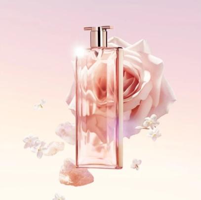 Cele mai noi parfumuri apărute pe Notino