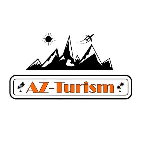 Căutați oferte vacanță pentru o vacanță reușită în România