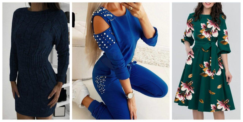 3 haine damă din wishlist-ul de pe Felamo