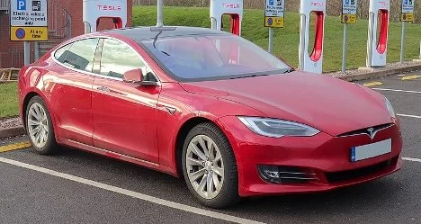 Tesla Extends Six More Months To Start Production In Germany