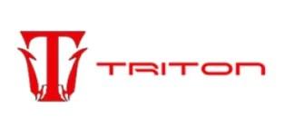 Triton Ev To Set-up Facility In Telangana