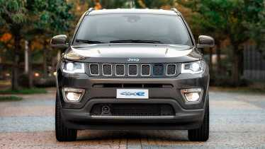 jeep-compass-4xe-2