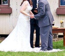 Jake Lisa Wedding-All Photos-05912