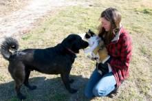 Katie&Pets