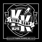 KYMP KAMP DJ'S