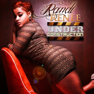 Randi Renee