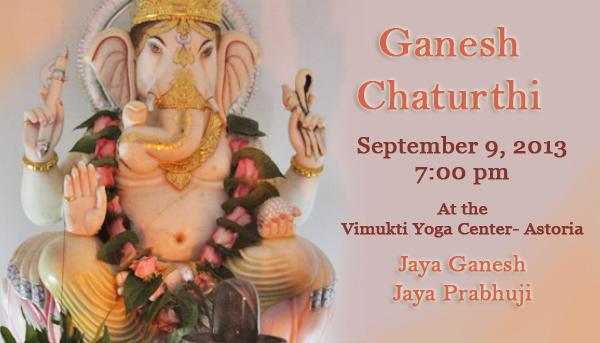 Ganesh chaturthi invitation message invitationjpg invitation letter format ganesh festival choice image stopboris Images