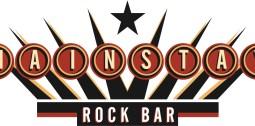 Main Stay Rock Bar