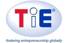 tie logo