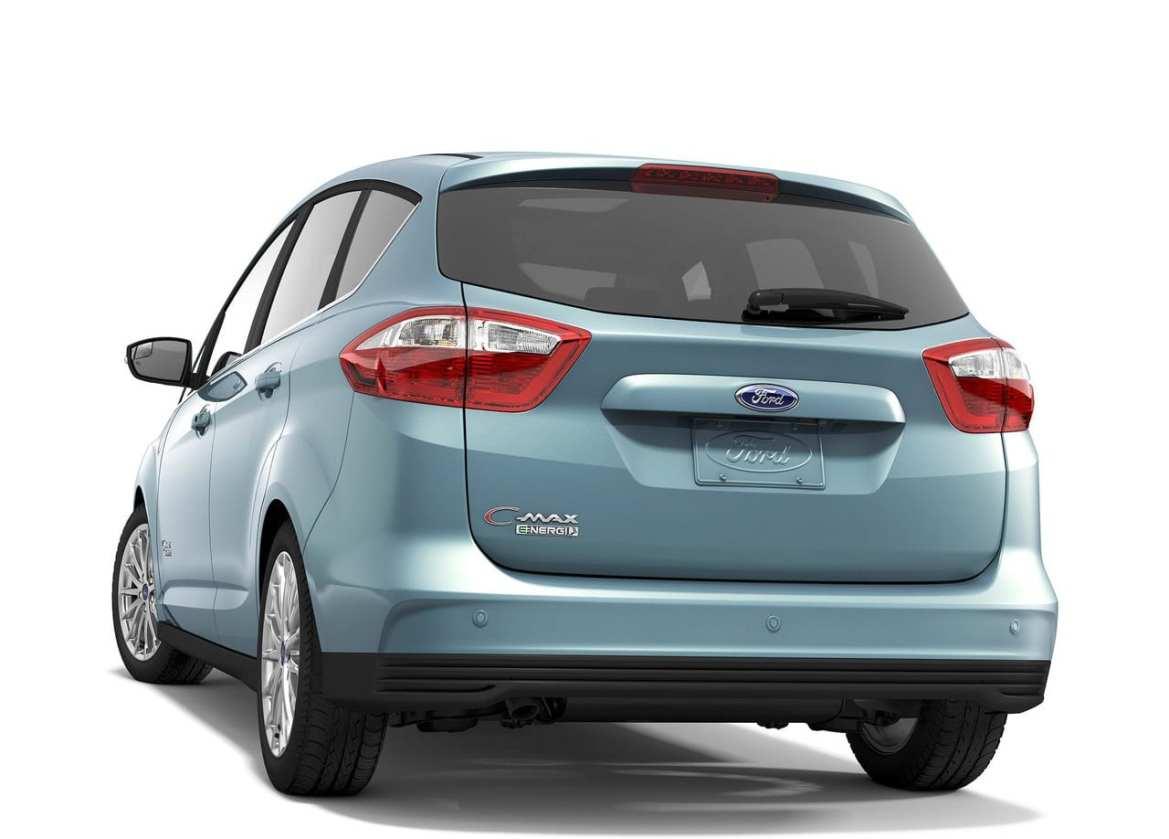 Ford-C-MAX_Energi-2013-1280-0b