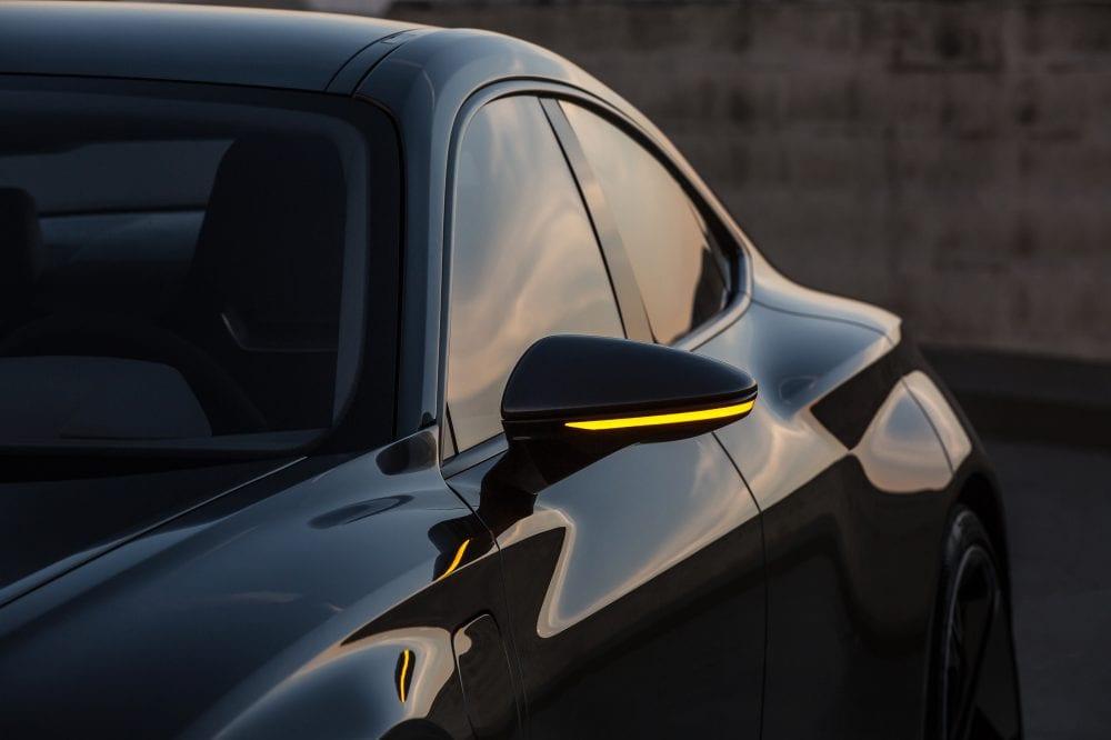 Audi-e-tron-GT 1