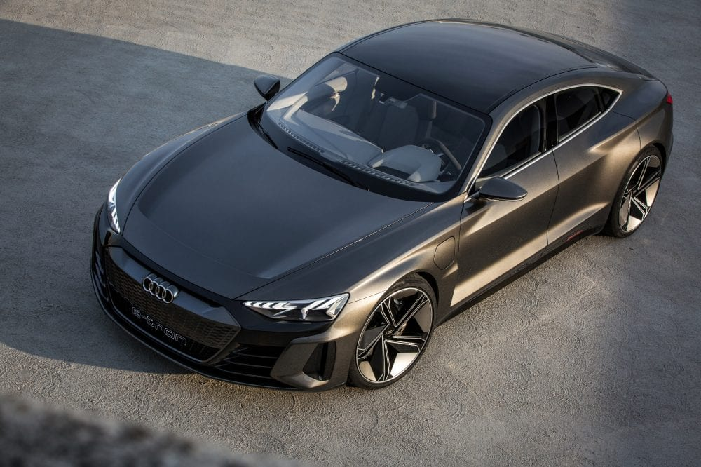 Audi-e-tron-GT 3