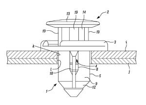 latest Tesla news - New Panel Alignment Patent