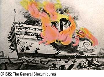 general_slocum_burns