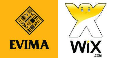 WiX_workshop_image