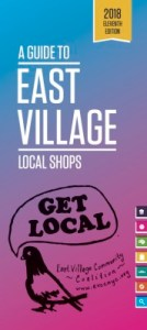 GetLocal2018_final_frontpage_small