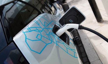 SWARCO eVolt launches  new charging network app for EV drivers