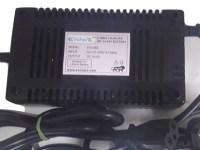 48v lithium charger