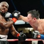 Tim Bradley & Ruslan Provodnikov (HBO Boxing)