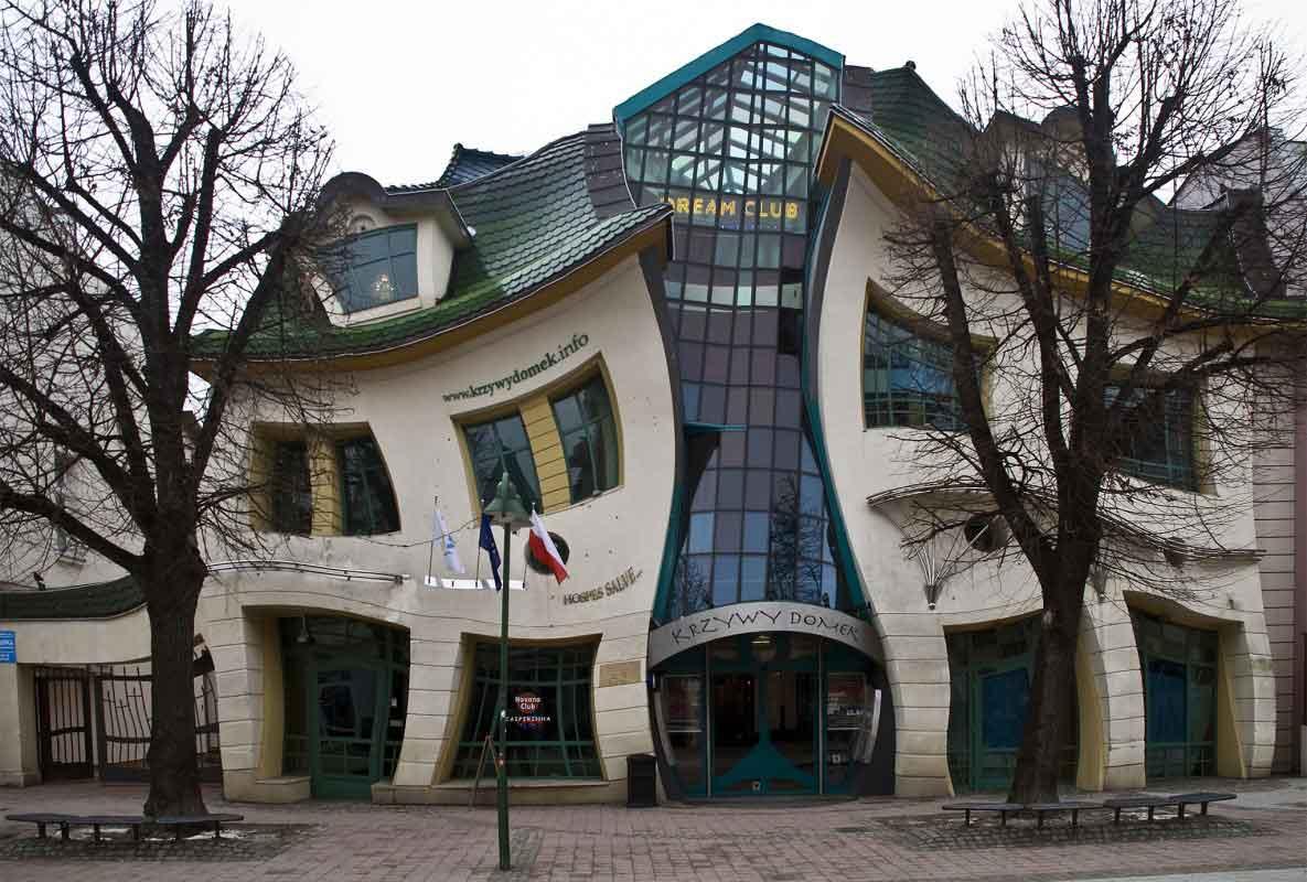 the-crooked-house-Krzywy-Domek-polanya-sopot-evdenhaberler (3)