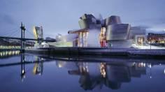Bilbao-Guggenheim-Muzesi-01